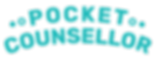 Logo_2L-02.png