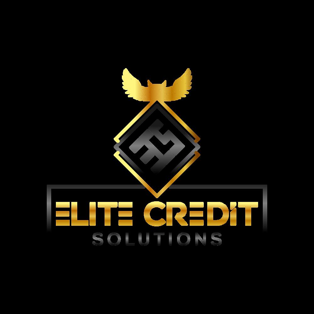Detroit Credit Repair