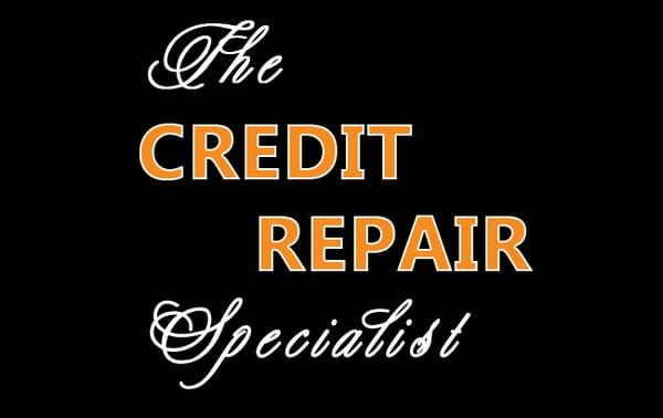 Rebuild Credit - elitecredithero.com - Rebuild Credit