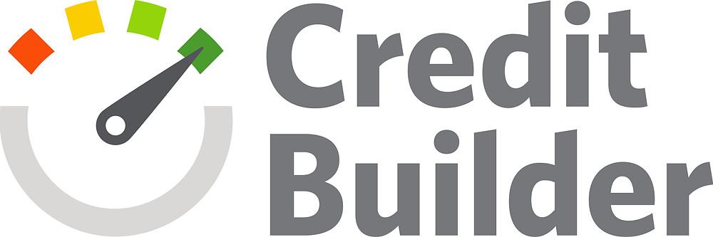 Self Credit Card -  EliteCreditHero.com - Elite Credit Solutions, LLC