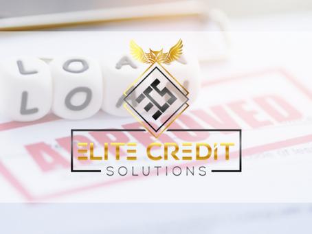 LLC Loans: The Best Way to Raise Capital