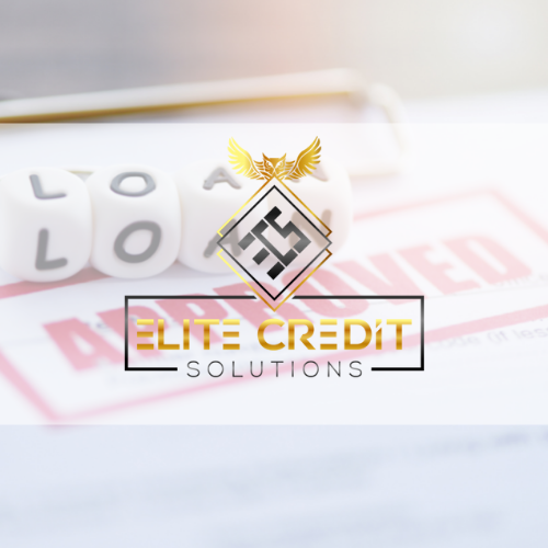 LLC Loans