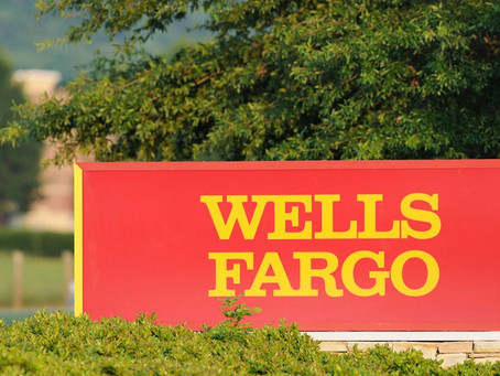 How to Get a Pre Approval Wells Fargo Credit Card?