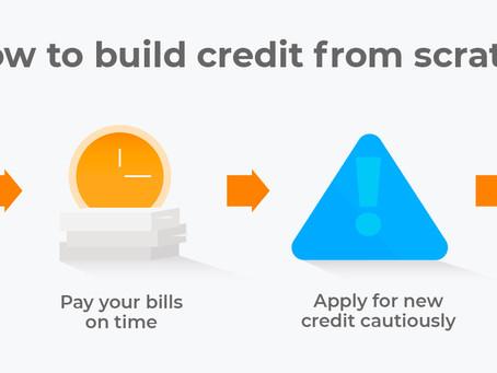 Can a Credit Repair Companies in Michigan Help Me Fix My Bad Personal Credit?