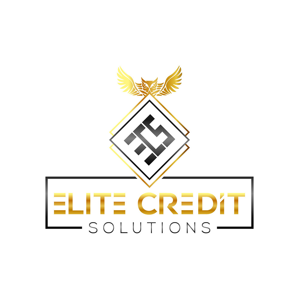 Credit Restoration Solutions - Elite Credit Solutions