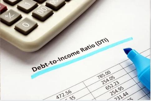 cost of credit repair