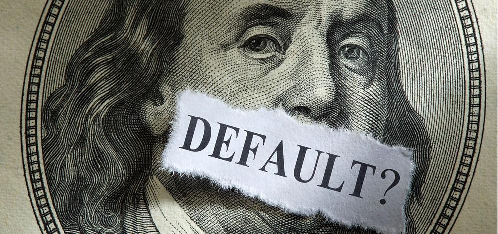 Delinquency Loan