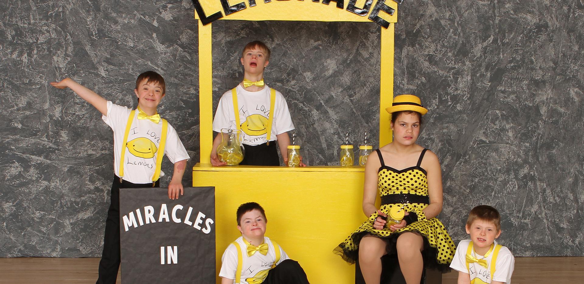 lemonade_9558.JPG