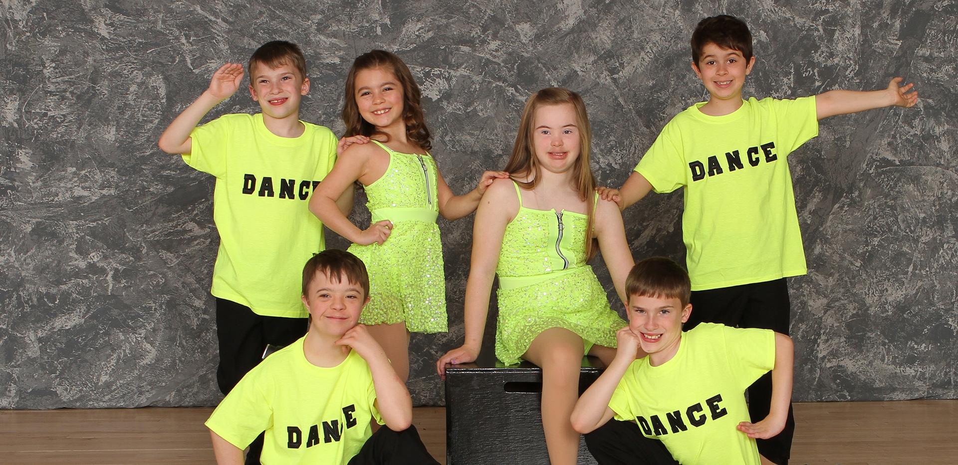 dance_dance_dance_9495.JPG