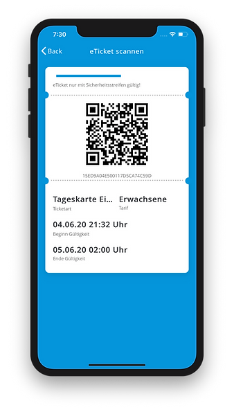 eTicket@KA_IOS_Display_Ticket.png