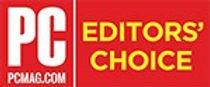 PC-Mag-Editors-Choice-2016.jpg