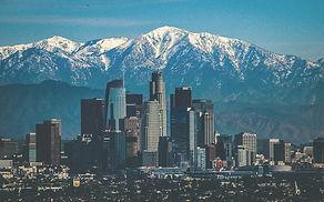 California-LA.jpg