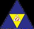 Prometheus Technology Logo_edited_edited
