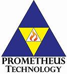 Prometheus Technology Logo.jpg