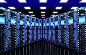 dataservers.jpg