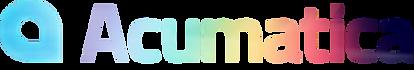 Acumatica_Logo_FullColor_RGB_edited_edit