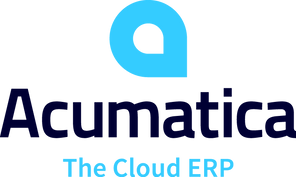 Acumatica_Logo_FullColor_Stacked_RGB.png