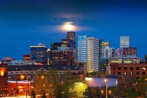 colorado-Denver.jpg