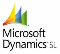 DynamicsSL3.jpg