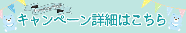 キャンペーン詳細02.jpg