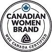 Canadian Women Brand_Logo_Black_DarkBlue