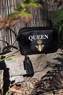 Queen B Crossbody