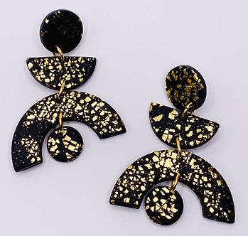 Drop of Elegance Earrings