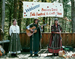folk festival.jpg