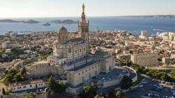 Marseille-1600px_edited