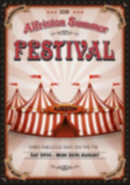 Alfriston-festival-2019-1.jpeg
