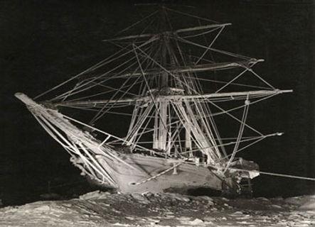 HS-2020-Shackleton.jpg