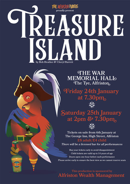Treasure Island poster.jpeg