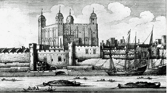 tower-of-london.png