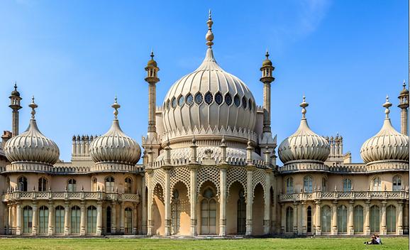 Brighton-royal-pavilion.png