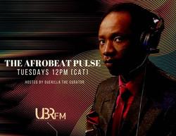 UBRfm ABP Cover IMage