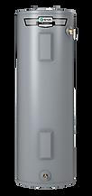 ProLine_Standard_Electric_Tall_Water_Hea