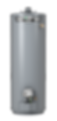 ProLine_Atmospheric_Vent_Tall_Gas_Water_