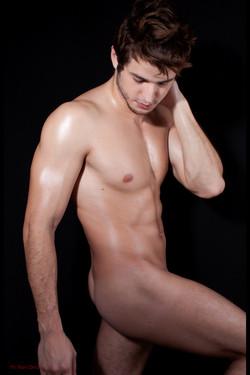 Ensaio Sensual Masculino (13)