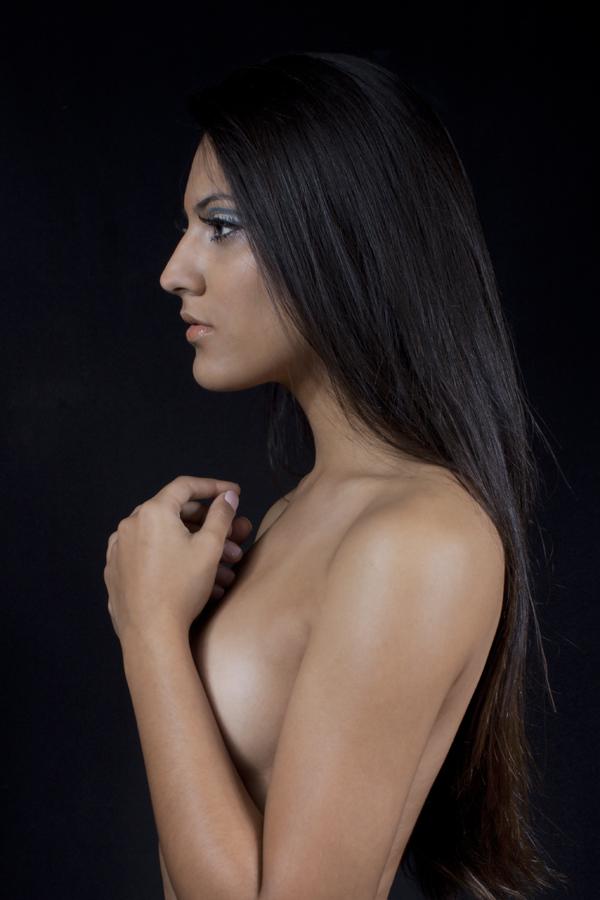 Ensaio Sensual Feminino (5)