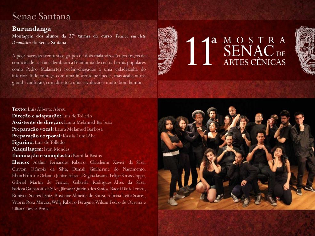 2014-09-04_na_Peça_Burundanga_na_11_Mostra_de_Artes_cênicas_do_Senac_Santana
