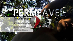 Permeável_Dança_Performance_-_Flyer_5º_Experimento