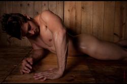 Ensaio Sensual Masculino (6)