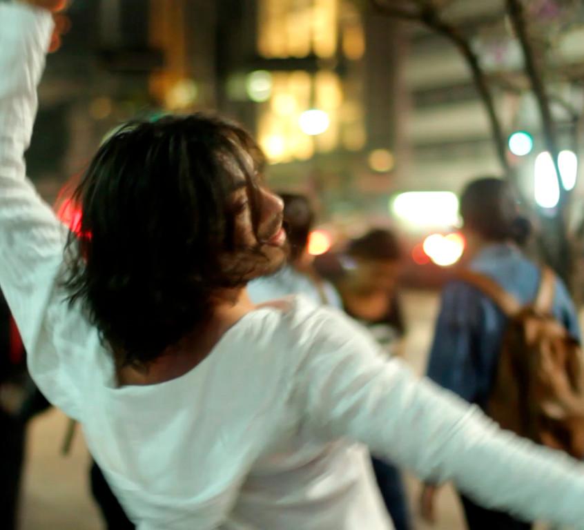 Permeável - Dança Performance (5)