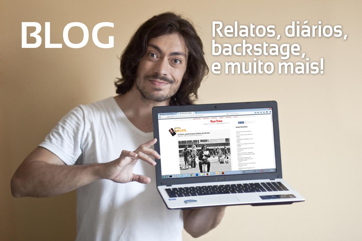 BLOG_do_Roni_Diniz_-_Ator,_fotógrafo_e_designer_gráfico