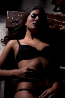 Ensaio Sensual Feminino (6)
