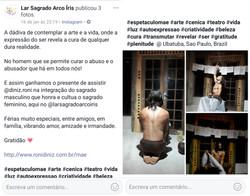 Mãe_no_Lar_Sagrado_Arco-Íris
