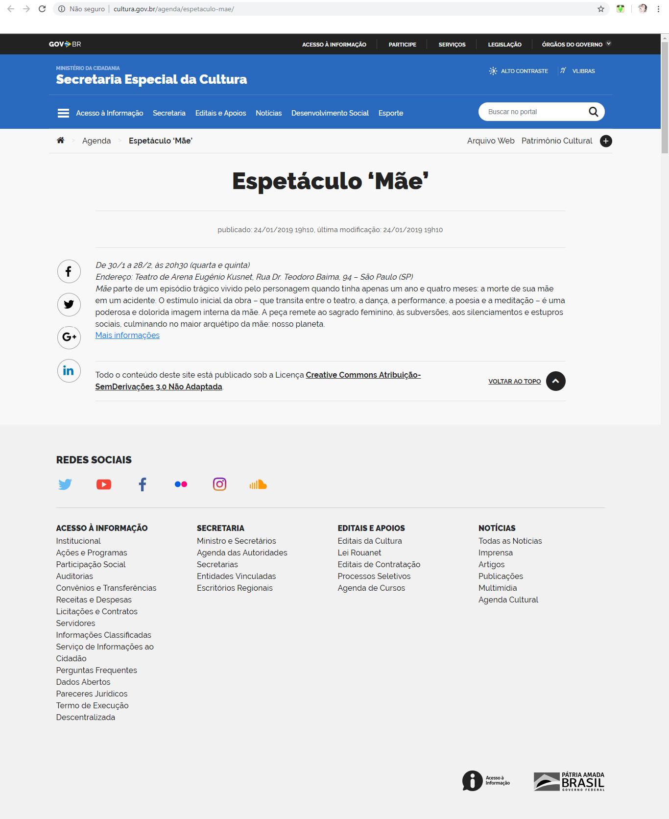 Secretaria_Especial_da_Cultura_Espetácul