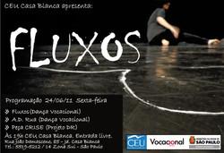 2011-06-24_Espetáculo_Fluxos_no_CEU_Casa_Blanca