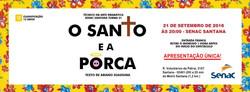 O_Santo_e_a_Porca_-_Peça_no_Senac_Santana