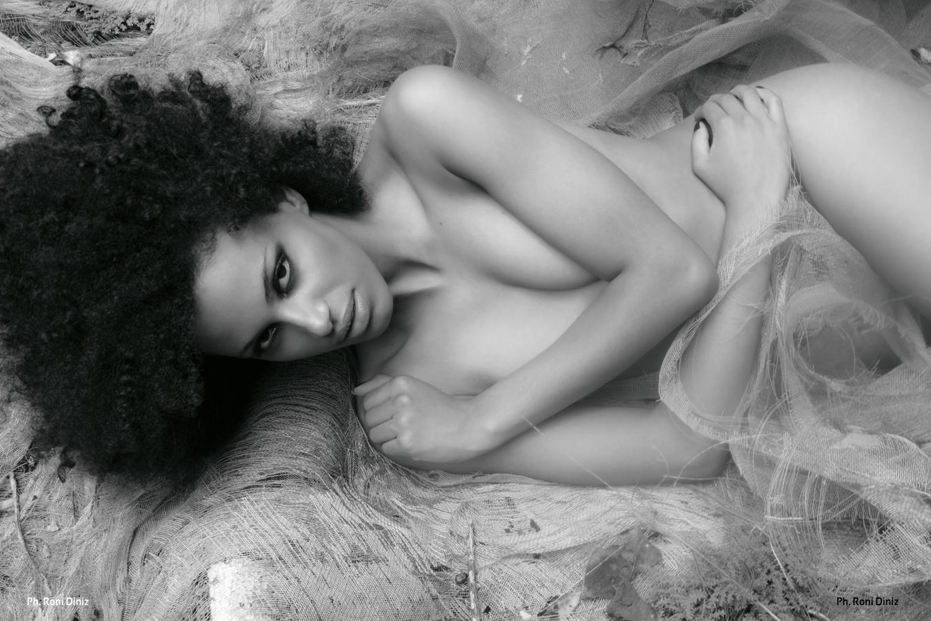 Ensaio Sensual Feminino (2)